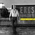 Vita ce n'é - Eros Ramazzotti