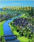 Reise durch das WESERBERGLAND - Hans H. Krüger