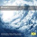 Requiem - Herbert von Karajan - Wolfgang Amadeus Mozart