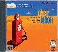 ÜberLeben - Elke Werner, Klaus-Günter Pache
