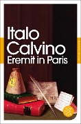 Eremit in Paris - Italo Calvino