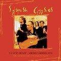 Spanish Gypsies - Andrew Lawrence-King