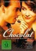 Chocolat -