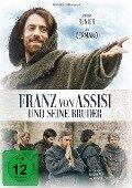 Franz von Assisi -