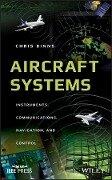 Aircraft Systems - Chris Binns
