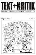 Graphic Novels -