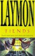 Fiends - Richard Laymon