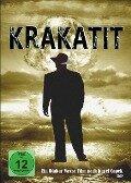 Krakatit - Eine Vision nach Karel Capek - Karel Capek, Otakar Vávra, Jaroslav Vávra, Jirí Srnka