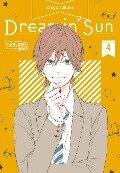 Dreamin' Sun 4 - Ichigo Takano