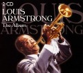 The Album - Louis Armstrong