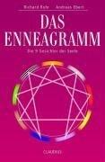Das Enneagramm - Richard Rohr, Andreas Ebert