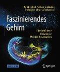 Faszinierendes Gehirn - Henning Beck, Sofia Anastasiadou, Christopher Meyer Zu Reckendorf