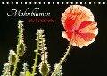 Mohnblumen - rote Schönheiten (Tischkalender 2018 DIN A5 quer) Dieser erfolgreiche Kalender wurde dieses Jahr mit gleichen Bildern und aktualisiertem Kalendarium wiederveröffentlicht. - Meike Bölts