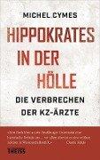 Hippokrates in der Hölle - Michel Cymes