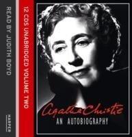 An Autobiography: Volume Two - Agatha Christie