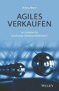 Agiles Verkaufen - Halina Maier