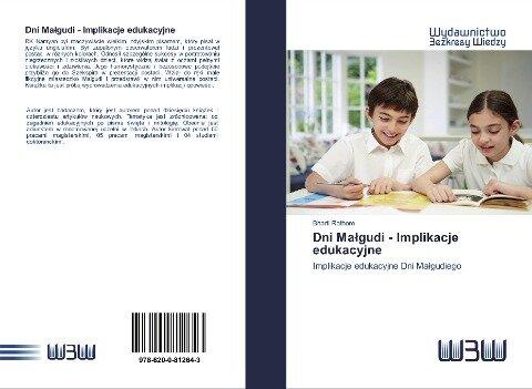 Dni Malgudi - Implikacje edukacyjne - Bharti Rathore