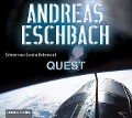 Quest - Andreas Eschbach