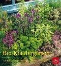 Der kleine Bio-Kräutergarten - Marie-Luise Kreuter
