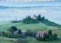 Places of beauty (Wall Calendar 2017 DIN A3 Landscape) - Gert Olsson