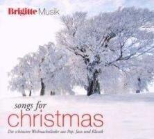 Brigitte - Songs for Christmas -