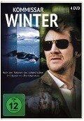 Kommissar Winter - Kommissar Winter