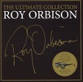 The Ultimate Collection - Roy Orbison
