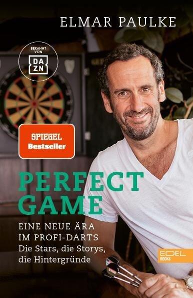 Perfect Game - Elmar Paulke