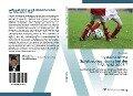 Systematische Spielbeobachtung bei der FIFA-WM 2006(TM) - Mirko Bührer