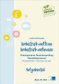 Industriekaufmann/-frau. Prüfungstrainer Abschlussprüfung Geschäftsprozesse - Frank Hoffmeister