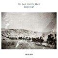 Requiem - Tigran Mansurian