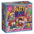 Party & Co. Junior -