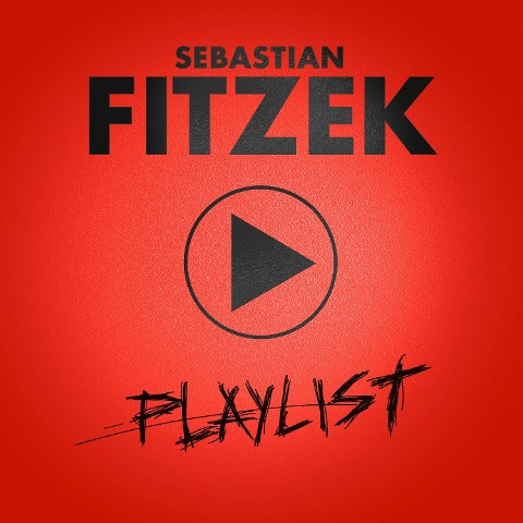 Playlist -