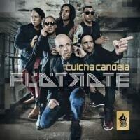 Flätrate - Culcha Candela
