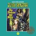 John Sinclair Tonstudio Braun - Folge 43 - Jason Dark