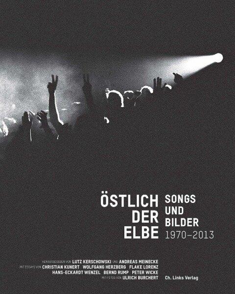 Östlich der Elbe -