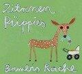Bambis Rache - Zitronen Püppies
