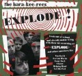 Explode! - Hara-Kee-Rees