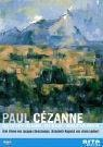 Cézanne. DVD-Video - Jacques Deschamps, Elisabeth Kapnist, Alain Jaubert