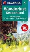 Wanderlust Deutschland -