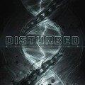 Evolution (Deluxe) - Disturbed