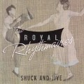 Shuck And Jive - The Royal Rhythmaires