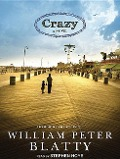 Crazy - William Peter Blatty