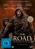 The Road -