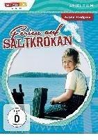 Ferien auf der Saltkrokan (Pilotfilm) - Astrid Lindgren