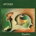 Sisyphos - Apogee
