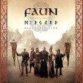 Midgard (Limited Deluxe Edition) - Faun