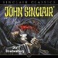 John Sinclair Classics - Folge 31 - Jason Dark