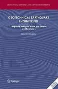 Geotechnical Earthquake Engineering - Milutin Srbulov
