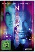Nerve -